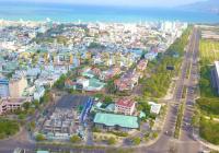 Sở hữu căn hộ cao cấp trung tâm TP Quy Nhơn Grand Center với 1.6 tỷ, CK 24%