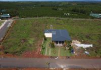 Chính chủ cần bán đất 125m2, 700tr