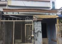 Nhà tôi chuyển đổi kinh doanh nên bán rẻ lại miếng đất mặt tiên đường Huỳnh Tấn Phát, Nhà Bè