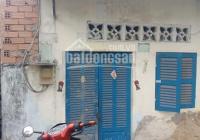 Dịch làm ăn khó khăn nên bán rẻ lại đất lớn mặt tiên đường Huỳnh Tấn Phát, Nhà Bè, DT 80m2