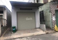 Cần bán MTKD đường Huỳnh Tấn Phát, H. Nhà Bè. DT 104m2 giá tốt chỉ 206 triệu/m2