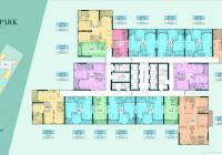 Duy nhất căn góc 3PN, sở hữu ngay với 330 triệu, tặng gói nội thất duy nhất tháng này