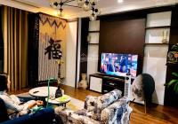 Cho thuê căn 4 pn nội thất xịn đẹp, lắp đặt thiết bị tiện ích sử dụng cao cấp, giá 3x triệu/th