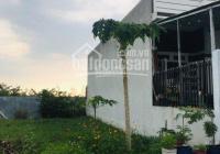 Cát Tường Phú Sinh - view kênh - 790tr