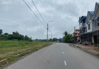 Hơn 900 triệu có ngay 121m2 đất thành phố Sông Công, Thái Nguyên