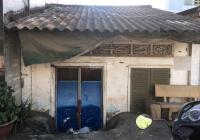 DT 104m2 chỉ 196 triệu/m2 6,5m mặt tiền đường Huỳnh Tấn Phát, H. Nhà Bè ngay chủ thiện chí