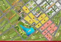 Buôn Hồ Central Park mở phân lô mới cách Trần Hưng Đạo 50m - Sở hữu ngay chỉ 895tr/lô, NH vay 60%