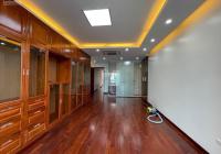 Bán gấp toà nhà phố Huỳnh Thúc Kháng, 75m2X7T Thang máy, vừa ở vừa kinh doanh, giá 15.6 tỷ