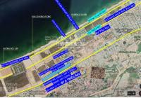 Biệt thự biển 253m2 TP Tuy Hòa có bể bơi & Terrace riêng, tặng nội thất nhập khẩu