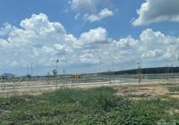 Bán nhanh mảnh đất đẹp mặt tiền đường ra chính sân bay tại Cẩm Mỹ, Đồng Nai