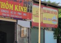 Bán nhà mặt đường kinh doanh mt 4m La Phù, Hoài Đức hà nội cách đường Lê Trọng Tấn 1km