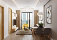 Chung cư mini Lạc Long Quân - Tây Hồ, 7 tầng, giá 6,5 tỷ. Gà đẻ trứng vàng - 55 tr/1 tháng