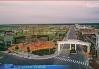 Century City đất sân bay Long Thành cam kết lợi nhuận 18% sau 12 tháng chỉ 460tr/nền: 0971687978