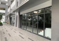 Shophouse kinh doanh mặt tiền đường Nguyễn Lương Bằng Q7, DT 265m2 1 trệt 1 lầu giá 8,7 tỷ