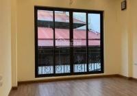 Bán nhà đẹp tại Mỗ Lao giá chỉ 3 tỷ