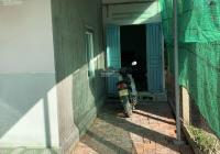 Bán đất tặng nhà có thổ cư Cam Thành Bắc, Cam Lâm, Khánh Hòa. LH 0769559776