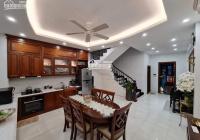 Hiếm, bán nhà mặt phố Thái Phiên, 50m2, 7 tầng, mặt tiền 5m, giá chỉ 28.5 tỷ