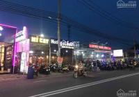 Bán đất giá rẻ màu Covid tại đường D1, Thuận An, BD