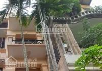 Bán nhà phố phường Thanh Lương, quận Hai Bà Trưng, Hà Nội, diện tích 79m2 giá 15 tỷ