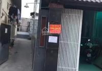 Bán nhà lầu + 17 phòng trọ, P. An Bình, TP Biên Hòa, Đồng Nai