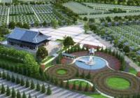Tôi có 18 mộ ở khu M1đẹp nhất dự án Sala garden, có bản lẻ. Liên hệ 096_1010665