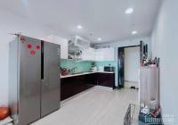 Cần bán chung cư One 18 Ngọc Lâm - Long Biên - 90m2 - 3.3 tỷ