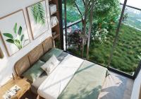 Hot: Sở hữu căn sân vườn 46m2 duy nhất còn lại của Solforest, Ecopark chỉ với 420tr. LH: 0899789929