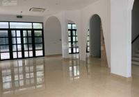 (Bán lỗ) hơn 5 tỷ/căn shophouse Waterfont dự án Bim Phú Quốc đã làm nội thất