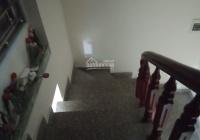 Cho thuê nhà riêng Xóm Trung - Văn Cao 4 ngủ 0963.992.898