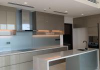 Bán căn hộ 4 phòng ngủ Premium, Private Lift tại Q2 Thảo Điền giá chỉ 23,5 tỷ - LH Uyên: 0905007503