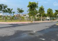 Bán đất nền B11 LK1 Lô 8 tại khu đô thị Eco City Vũ Phúc