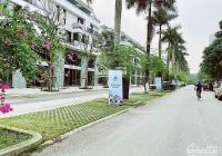 Chính chủ gửi bán căn nhà phố Thủy Trúc 90m2 của chính Đông Nam giá chỉ 9 tỷ. LH: 0966269707