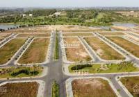 Em Lài chuyên bán đất nền sổ đỏ Biên Hòa New City, giá tốt nhất hiện nay hỗ trợ giấy tờ 0908207092