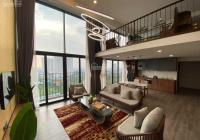 Hot! Duplex thông tầng 1PN hot nhất Ecopark Spremium. CK lên tới 400tr, QT khủng