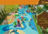 Căn hộ cao cấp giá rẻ tại TP Thuận An cơ hội cho anh chị em có thu nhập thấp