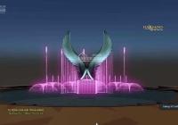 Rổ hàng chuyển nhượng Aqua City mới nhất, nhà phố 5x19,5m giá 5,3 tỷ. Liên hệ: 0981.331.145