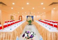 Bán toà khách sạn đẹp nhất phố Hàng Bông, DT 330m2, 15 tầng chỉ 625 tỷ