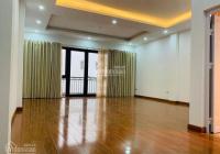 Bán nhà mặt phố Đại Cồ Việt 80m2, MT 5m, 6 tầng thang máy chỉ 29 tỷ, kinh doanh đỉnh, rất hiếm