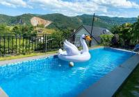 Nhượng lại 3 căn biệt thự vườn, có bể bơi, sẵn ở tại Beverly Hill Lương Sơn, Hòa Bình