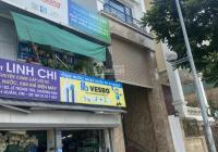 Siêu đẹp! siêu rẻ! bán tòa MP Lê Trọng Tấn - Thanh Xuân - 198 m2 - giá: 53.5 tỷ - LH: 0915551389