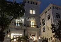Bán giá tốt biệt thự shophouse Louis City Hoàng Mai chiết khấu lên đến 6% miễn lãi trong 18 tháng