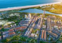 Bán đất nền dự án Nam Đà Nẵng, giá chỉ từ 18 triệu, cam kết sinh lời cao