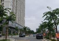 Bán nhà phân lô Tứ Hiệp Thanh Trì, ô tô kinh doanh đỉnh 65 m2, MT 6.3m. Lh Văn Chiến