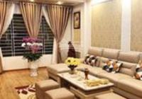 Bán nhà Nguyễn Khuyến, nhà rộng, ở sướng, 45m2, 4.5 tỷ