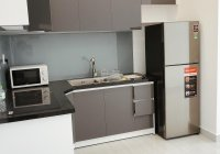Cho thuê CH The Sun Avenue cao cấp, gần cao tốc Long Thành, Dầu Giây, nhà mới 100%, LH: 0932193171