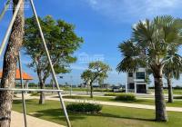 Em bán lô biệt thự đất nền Bà Rịa City Gate, 15 tr/m2 tuyệt đẹp xây ở, A/C cần mua LH 0792366350