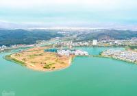 Nhận cọc thiện chí dự án Horizon Bay Hạ Long. LH 0986284034