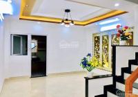 A623 bán nhà MT Quận 6 Chợ Lớn giá 17 tỷ 7 tầng BTCT vị trí đẹp nhất Bình Phú. 0793458011 Mr Vi BĐS