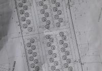 46 tr/m2 đất lô x2 mặt đường quay vào dân, là trục chính nối vào đường Vành đai 4, k/d tốt