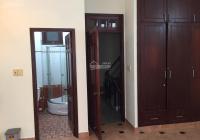 Khuyến mãi lớn mùa dịch - cho thuê phòng trọ giá KDC Trung Sơn 30m2 giá 3.3tr full nội thất cơ bản